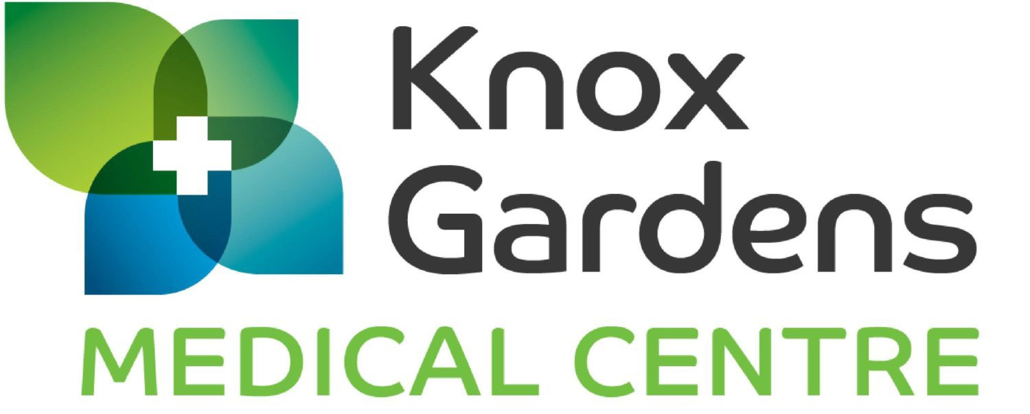 Knox Gardens Medical Centre